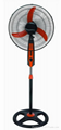 18'' stand fan with low price and high