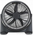 mini attractive wall%box fan made in China 1