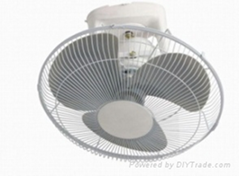 useful high quality wall%box fan made in China