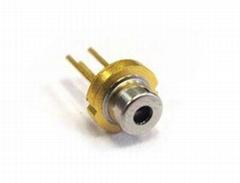 大功率激光管660nm 150mW生產激光瞄準器和激光燈專用