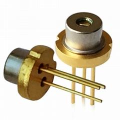 高功率780nm激光管生产PM2.5监测,激光传感器专用