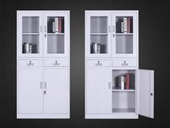 metal office furniture steel cabinet