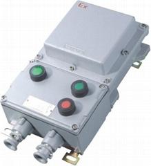 防爆动力电磁配电箱