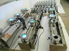 照光光紫外线消毒器-30系列
