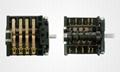Rotary Switch XZ307-445