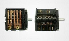 Rotary Switch XZ307-509