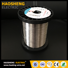 1cr13al4 electric heating wire resistance wire heating wire electric stove wire