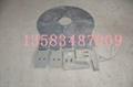 廠家直銷砼攪拌機配件方圓500-2000  2