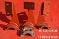 全國熱賣砼攪拌機配件500 型