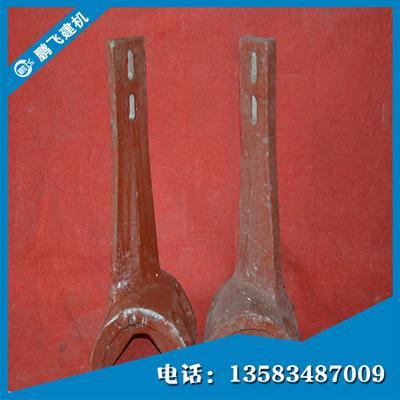 供應攪拌機襯板葉片 方圓500-2000 2