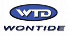 Qingdao wontide co.,ltd