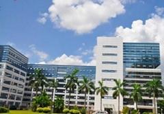Shenzhen ScopeC Technology Co., Ltd