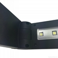 Lamp scanner with high scanning speed 13MP USB3.0