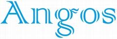 FOSHAN ANGOS LIGHTING CO.,LTD
