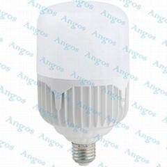 RA85 90lm/W Led Bulb high wattage