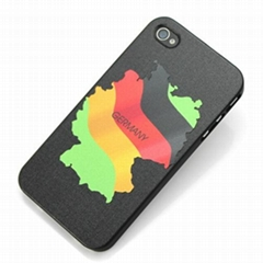 1case for iphone4G 4S