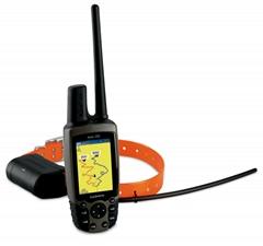 Garmin Astro 220 Dog Tracking GPS Bundle with DC40 Wireless Transmitter Collar