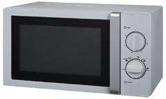 Microwave Oven 23MX11