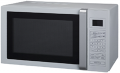 Microwave Oven 23PX11