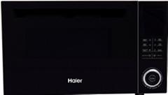 Microwave Oven 23NX51-X