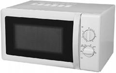 Microwave Oven 23MX79