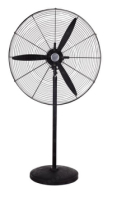 Industrial Fan FS750-A3
