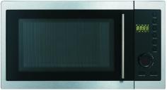 Microwave Oven 23UG10