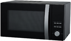 Microwave Oven 23UX39