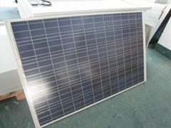 高效太阳能电池板 家庭太阳能电池板