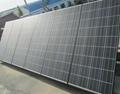 家用及商用太陽能電池板 2