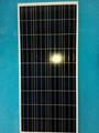 家用及商用太陽能電池板 4