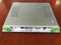 10寸工業平板電腦Windows系統 3
