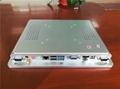 電容屏i3工業平板電腦10寸價格 2