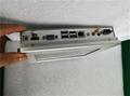 8寸嵌入式工業計算機Windo
