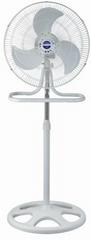 home electric fan