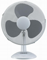 low price and high quality table fan