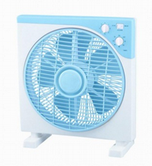 home electric wall & box  fan with low price and high quality