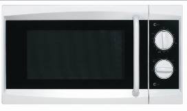 low price and high quality microwave oven 1