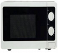 electric microwave with low price and