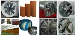 Qingzhou Jinlong Temperature Controlled Equipment Co.,Ltd