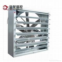 Exhaust Fan System : Exhaust fan products no power turbine exhaustor