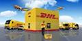 DHL国际快递服务 2
