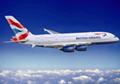 国际空运 1