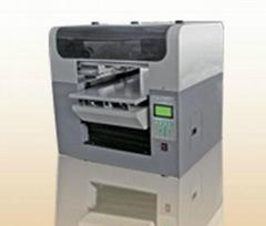 A3小尺寸  打印机 个性鼠标彩印机