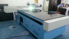 厂家特价款 理光UV1325平板打印机
