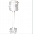 0.6KW-1KW micro water turbine hydro