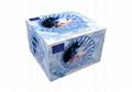 33shots Cake (JYTA030068) Fireworks