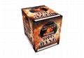 20shots Cake (JYTA030081) Fireworks