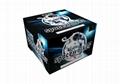 30shots Cake (JYTA030082) Fireworks 1