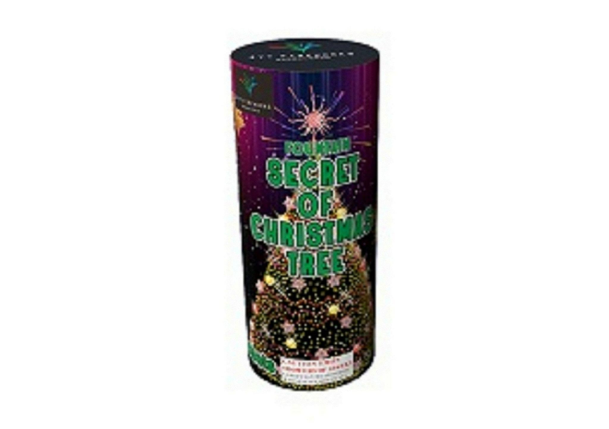 3shots Fountain (JYTA020077) Fireworks 1